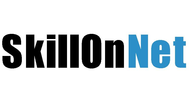 skillonnet-to-release