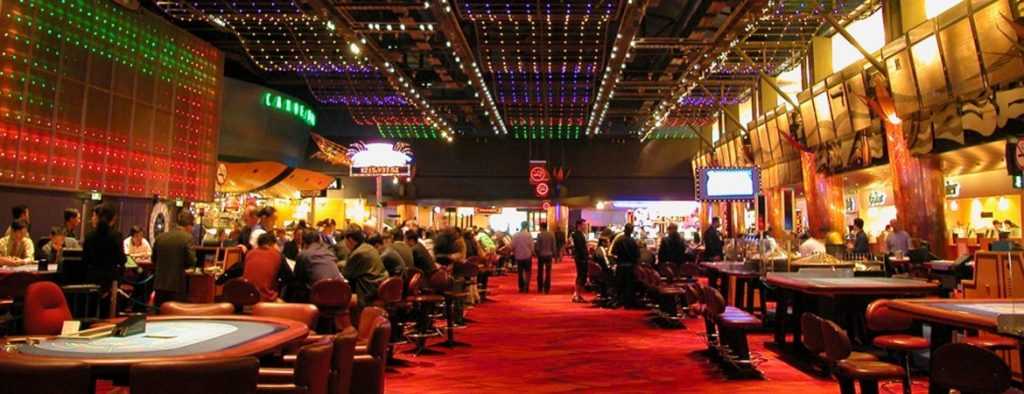 skycity-hamilton-casino-does-not-have-an-online