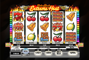 slot-games-with-a-retro-theme