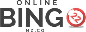 online bingo NZ